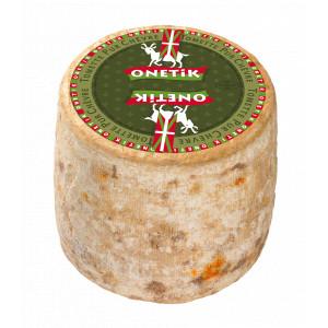Fromage de chèvre basque 550gr