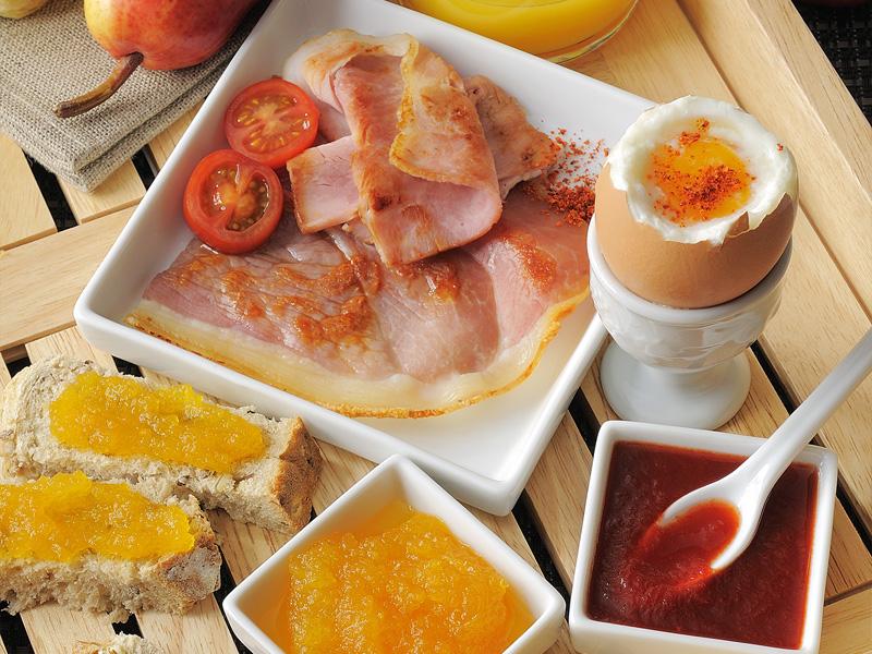 Recette - Petit Dejeuner Complet au Piment d Espelette.jpg