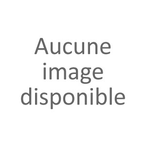 Sachet de graines de piment d'Espelette